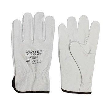 gants protection du bricoleur leroy merlin. Black Bedroom Furniture Sets. Home Design Ideas