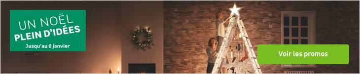 leroy merlin paris beaubourg retrait 2h gratuit en. Black Bedroom Furniture Sets. Home Design Ideas