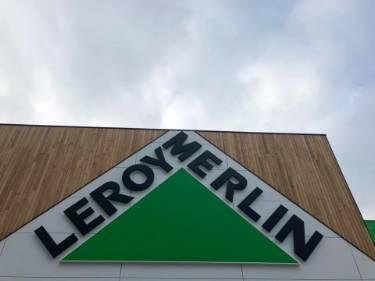 Leroy Merlin Avignon2 Retrait 2h Gratuit En Magasin Leroy