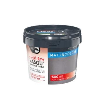 peinture carrelage mural peinture cuisine et bain au meilleur prix leroy merlin. Black Bedroom Furniture Sets. Home Design Ideas