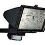 meubles encastr s eclairage exterieur avec detecteur de mouvement leroy merlin. Black Bedroom Furniture Sets. Home Design Ideas