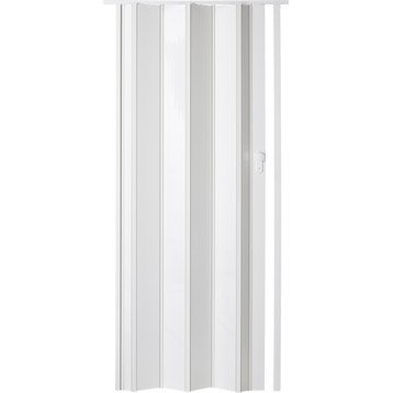 Porte De Douche Pliante En Accordeon. Beautiful Smart S Sans Seuil F