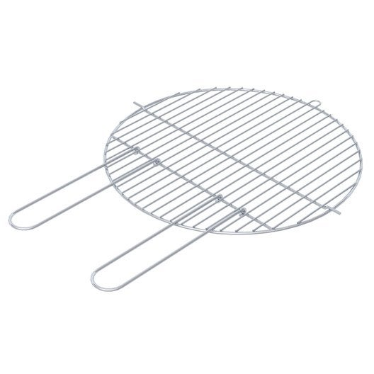 Grille leroy merlin - Grille barbecue leroy merlin ...
