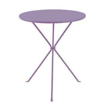 Table De Jardin Salon De Jardin Table Et Chaise Leroy