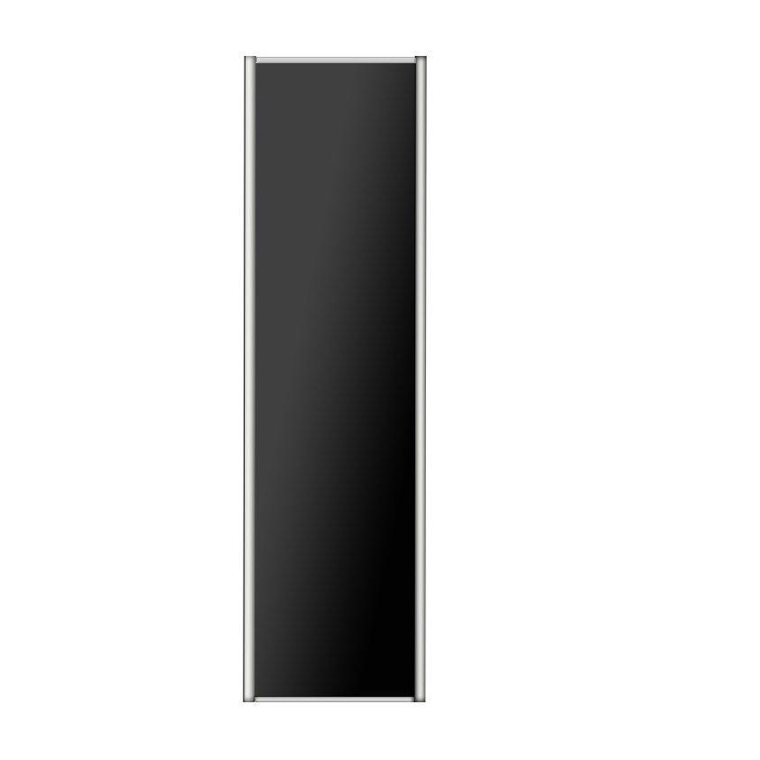 Porte De Placard Coulissantes Download By SizeHandphone Tablet