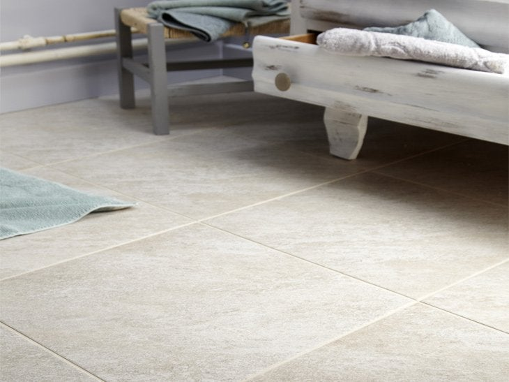 Coller carrelage sur parquet flottant les abymes for Coller carrelage