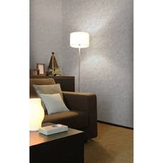 peinture effet pur m tal id platine 2 l leroy merlin. Black Bedroom Furniture Sets. Home Design Ideas