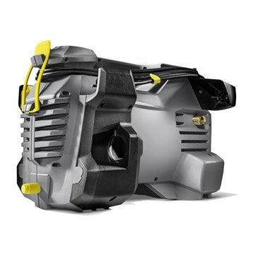 Nettoyeur haute pression électrique KARCHER Pro hd 200, 170 bar(s)