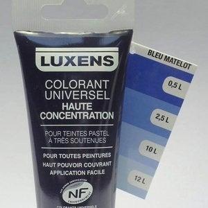 Colorant