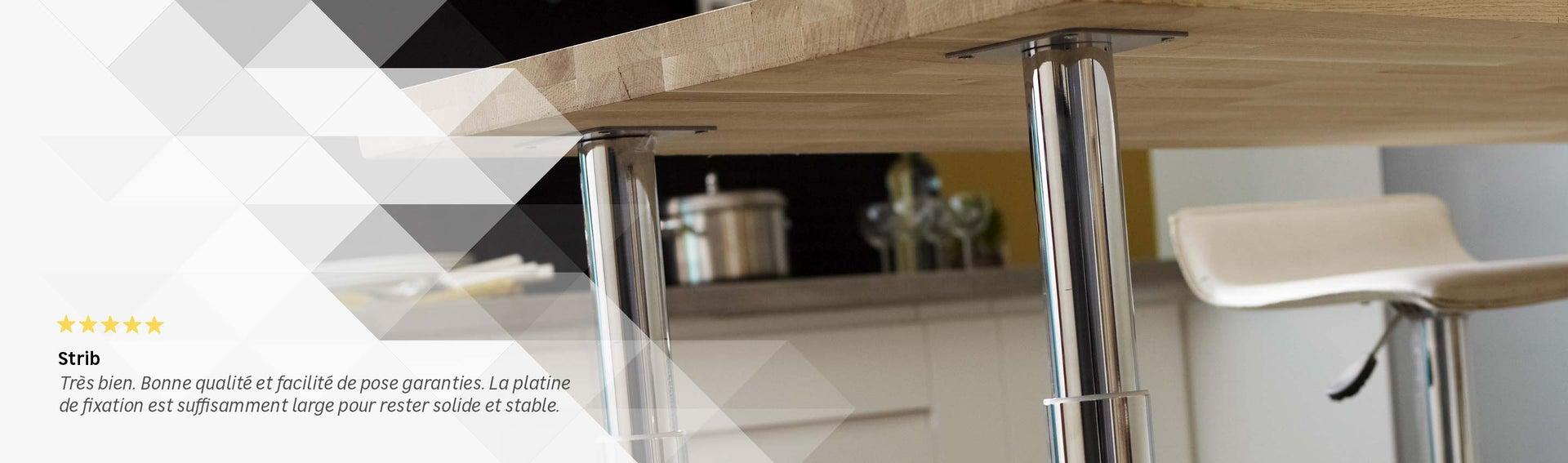 Quincaillerie du meuble quincaillerie s curit leroy for Quincaillerie meuble cuisine
