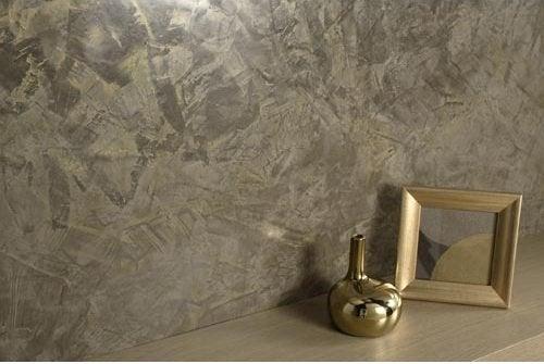 peinture murale et boiserie leroy merlin. Black Bedroom Furniture Sets. Home Design Ideas