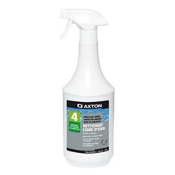 Anticiper ou traiter un probl me traitement de l 39 eau de for Clarifiant liquide piscine