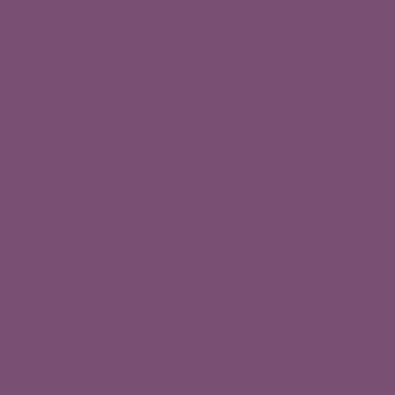 Peinture Violet peinture aérosol brillant luxens, violet tulipe n°3, 0.4 l | leroy