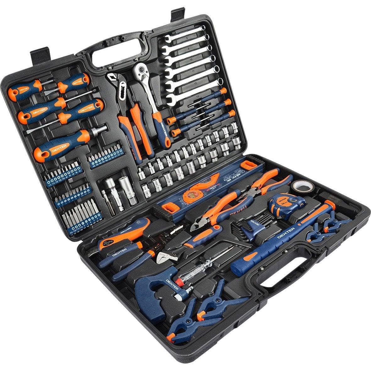 http://s2.lmcdn.fr/multimedia/131500517314/4d7c2586a4d35/produits/coffret-d-outils-108-pieces-dexter.jpg