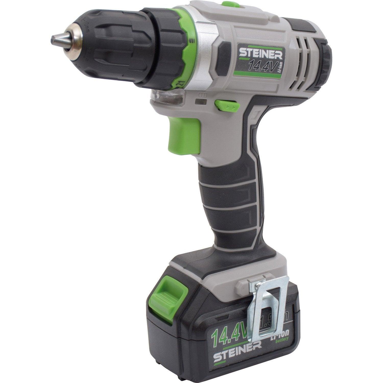http://s2.lmcdn.fr/multimedia/131500517319/2b120586a4d35/produits/perceuse-sans-fil-14-4-v-1-5-ah-1-batterie.jpg