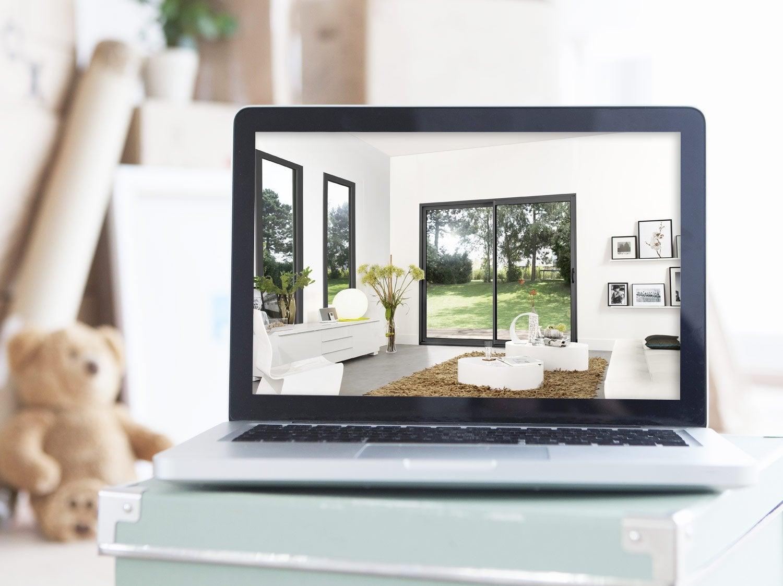 Concevoir et réaliser votre devis de fenêtre sur-mesure