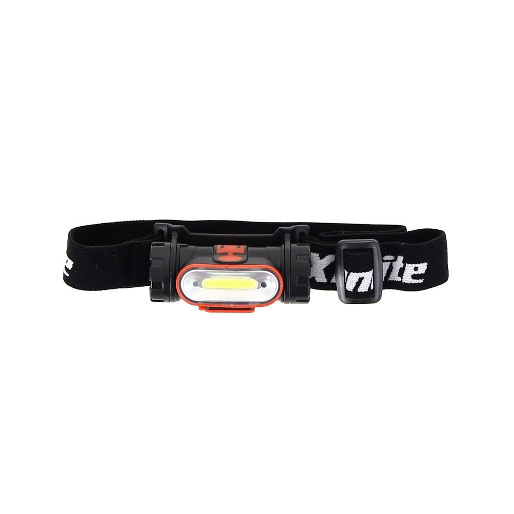Frontale Lampe Xanlite Rechargeable350lm Frontale Frontale Xanlite Rechargeable350lm Rechargeable350lm Xanlite Lampe Lampe TwZiOPkXu