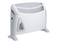 Tout savoir sur le chauffage d 39 appoint lectrique leroy for Radiateur electrique basse consommation