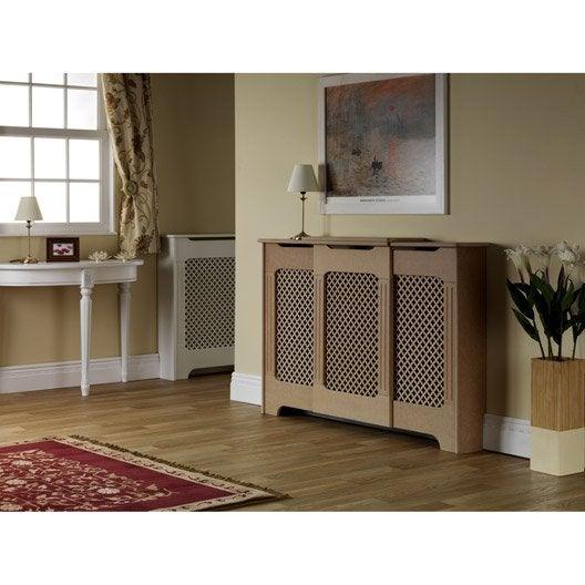 tablette bois leroy merlin. Black Bedroom Furniture Sets. Home Design Ideas