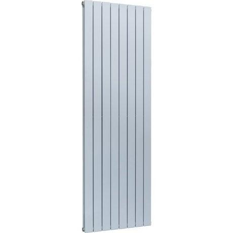 Radiateur eau chaude radiateur chauffage central leroy merlin - Radiateur fonte aluminium chauffage central ...