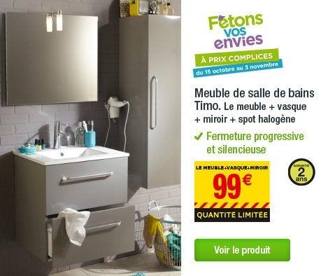 Dessiner sa salle de bain of concevoir salle de bain 3d for Dessiner sa salle de bain en 3d gratuit