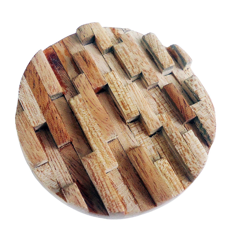 bouton de meuble mistral bois brut leroy merlin. Black Bedroom Furniture Sets. Home Design Ideas