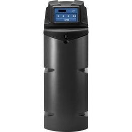 Adoucisseur d'eau CPED, 22 l