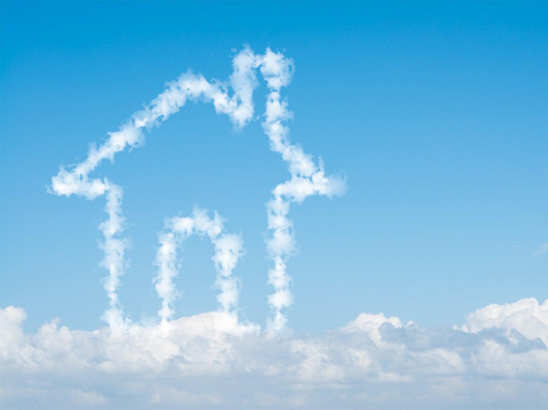 6 gestes clés pour respirer un air sain chez soi