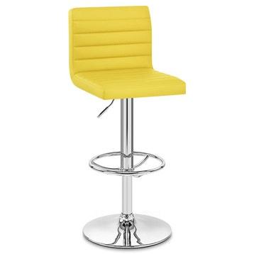 tabouret de bar au meilleur prix leroy merlin. Black Bedroom Furniture Sets. Home Design Ideas
