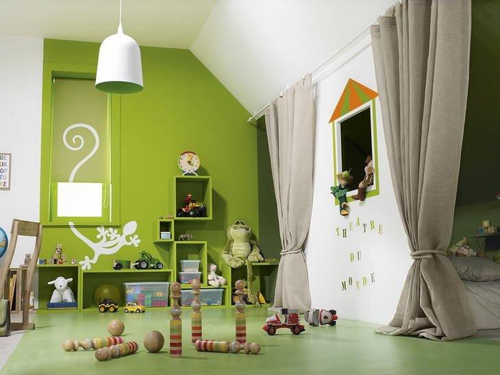Meuble Tv Avec Foyer Brault Et Martineau ~ Meilleure inspiration ...