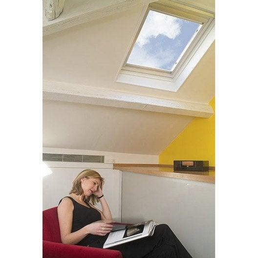 comment poser un film pour vitrage leroy merlin. Black Bedroom Furniture Sets. Home Design Ideas