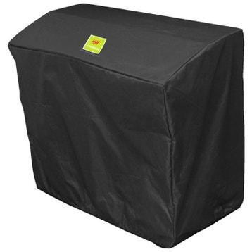 housse barbecue au meilleur prix leroy merlin. Black Bedroom Furniture Sets. Home Design Ideas