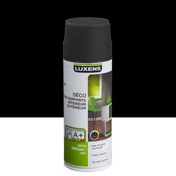 Bombe de peinture int rieure a rosol peinture spray leroy merlin - Peinture pour fibre de verre leroy merlin ...