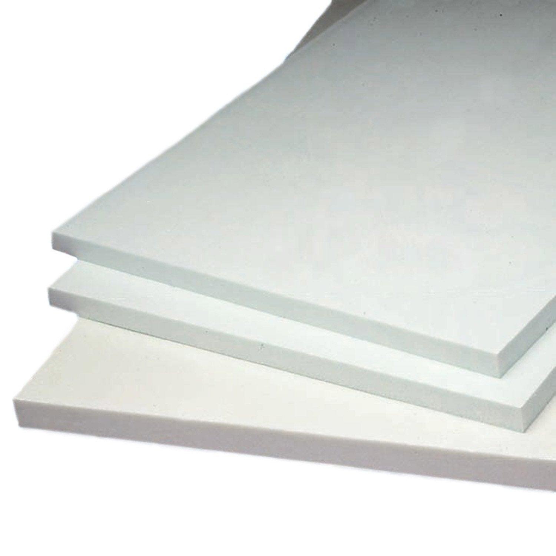 Panneau Polystyrène Expansé L06 X L12 X Ep30 Mm Rr Inférieur à 1