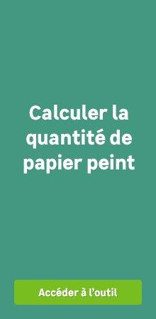 Calculer-la-quantité-de-papier-peint