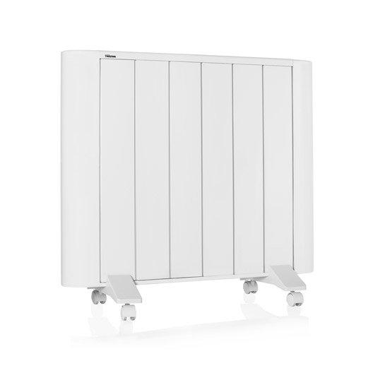 convecteur mobile lectrique tristar ka 5133 1000 w leroy merlin. Black Bedroom Furniture Sets. Home Design Ideas