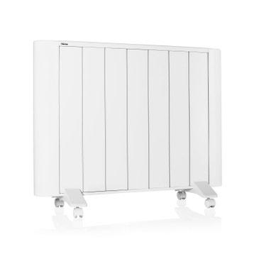 radiateur mobile inertie amazing radiateur inertie mobile. Black Bedroom Furniture Sets. Home Design Ideas