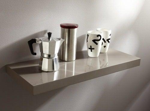 tag res leroy merlin. Black Bedroom Furniture Sets. Home Design Ideas