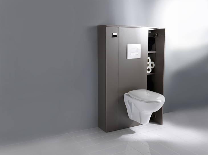 301 moved permanently for Accessoires wc et salle de bain
