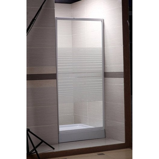 s1.lmcdn.fr/multimedia/154068767/8cf04ef1b955/produits/paroi-laterale-associee-a-une-porte-primo-profile-blanc-l-70-cm.jpg?$p=tbzoom