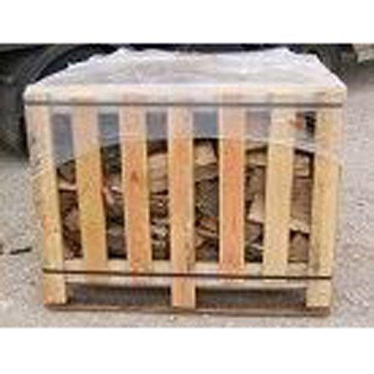 bois de chauffage nf b ches 30cm m3 1 8 st re leroy merlin. Black Bedroom Furniture Sets. Home Design Ideas