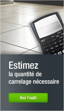 calculatrice-carrelage