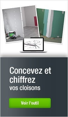 simul-construction-cloisons