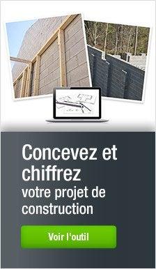 simul-construction-élévation-hors-sol