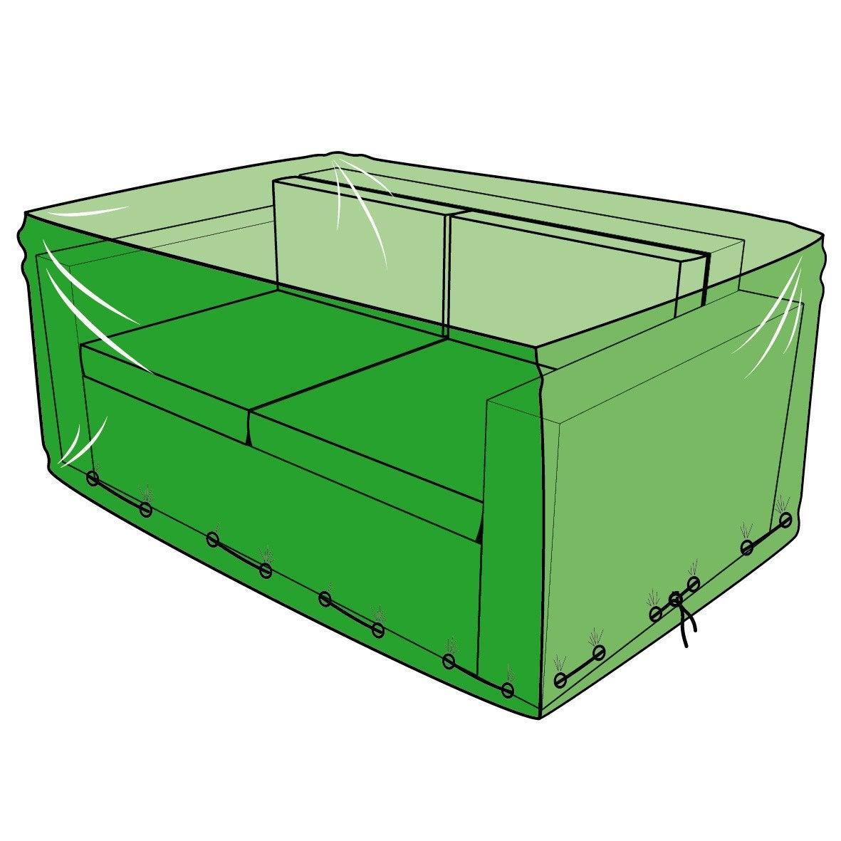 protection canap simple housse protection canap xxcm avec housse stockage matelas idees et avec. Black Bedroom Furniture Sets. Home Design Ideas