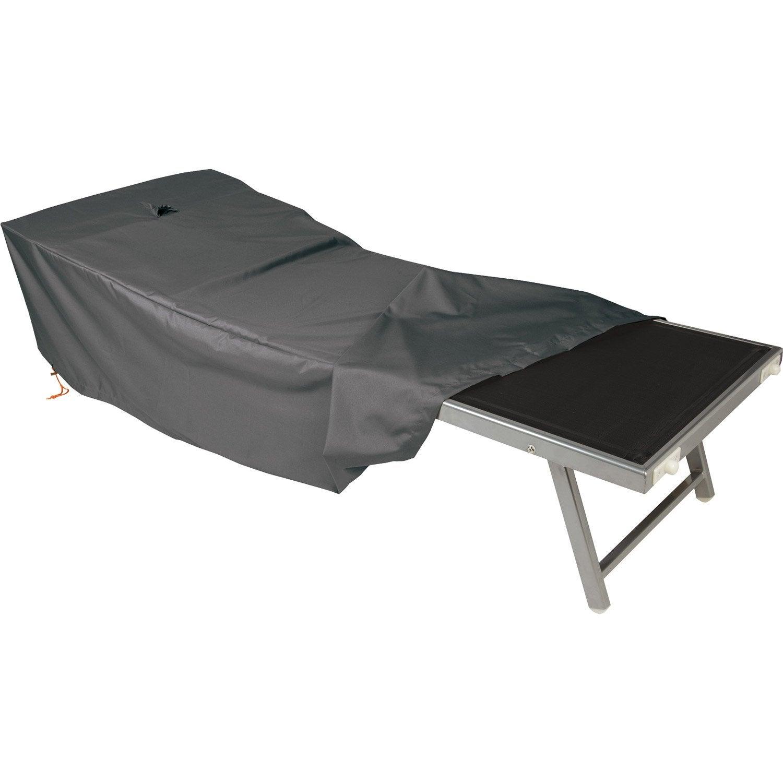table housse hiver table de jardin meilleures id es. Black Bedroom Furniture Sets. Home Design Ideas