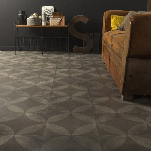 revetement de sol leroy merlin great rangement en hauteur dans le couloir leroy merlin with. Black Bedroom Furniture Sets. Home Design Ideas