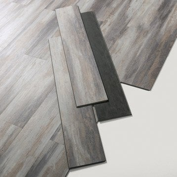 lames senso rustic ds leroy merlin. Black Bedroom Furniture Sets. Home Design Ideas