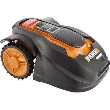 tondeuse tracteur autoport e robot outils pour tondre la pelouse lectrique essence. Black Bedroom Furniture Sets. Home Design Ideas