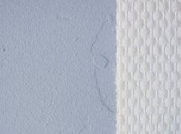 bien choisir son rev tement mural leroy merlin. Black Bedroom Furniture Sets. Home Design Ideas